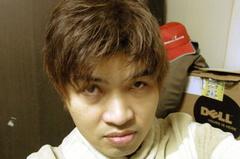 つばさっち2010/11断髪.jpg