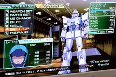 ガンダムEz.8(私専用).jpg