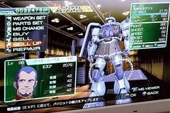 指揮官用ザク(やられ役).jpg