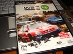 WRC4です。.jpg
