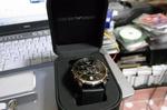 エンポリオアルマーニの時計です。.jpg