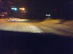 大雪の後の雪道.jpg