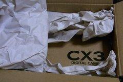 CX3!?.jpg