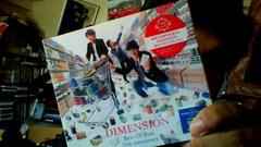 DIMENSIONのベストアルバム.jpg