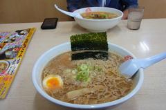 DOROラーメンと担々麺.jpg