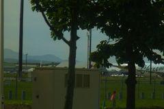 あの辺りで千歳航空祭.jpg