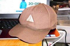 お気に入りの帽子.jpg