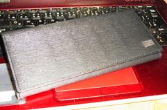 お財布でした(^^).jpg
