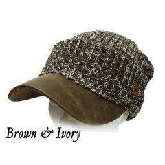 かわいい帽子.jpg