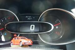 ここからの燃料の減り方を見てみます.jpg