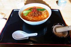 これも蒼輝おすすめの担々麺.jpg