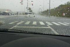 しかしすごい大雨が….jpg