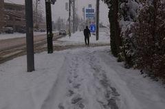 すっかり雪景色….jpg