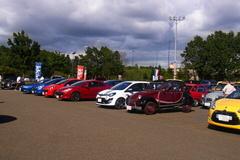 たくさんのフランス車2.jpg