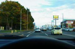 たんたん…いや、この跡渋滞.jpg