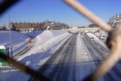 ちょうどこの少し前に開通した高速道路.jpg