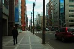 ということで札幌中心街〜.jpg