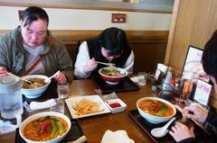みんな麺類いただきま〜す.jpg