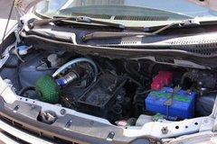 るりRくんのエンジンルーム2014/4.jpg
