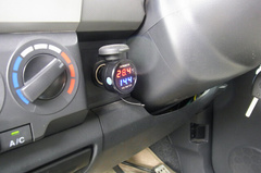 るりRくんの電圧計.jpg