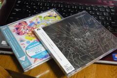 アイカツの主題歌とガンダムUC3.jpg