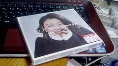 アイリスの日本デビューCD.jpg