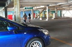 ウィングベイ駐車〜.jpg