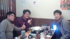 クラブEK北海道支部+アルファの密会.jpg