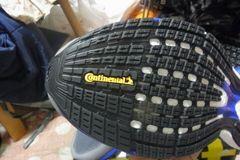 コンチ製の靴底.jpg