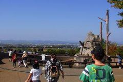 サル山の青空.jpg