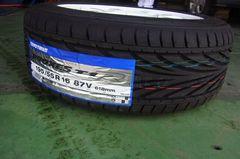 タイヤはトーヨープロクセスT1R.jpg