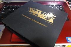 ドラクエ4のサウンドトラック.jpg