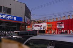 ナムコワンダーシティの向かい….jpg