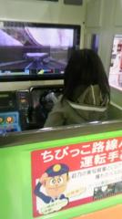 バスの運転手?.png