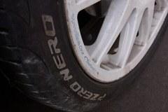 ピレリのタイヤにチュリニキット…良いですな.jpg