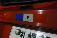 フランスの識別ステッカー.jpg