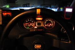 プロレーシングとMS310.jpg
