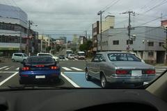 ホンダ1300?.jpg