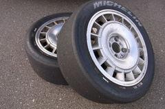 ミシュランのレーシングスリック.jpg