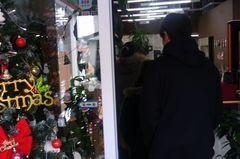 メリークリスマスな店内.jpg