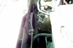 ラジエターからエンジンまでの距離.jpg