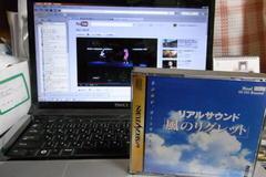リアルサウンド〜風のリグレット〜.jpg