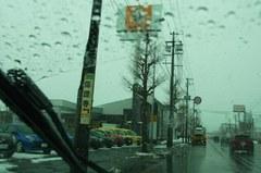 ルノー札幌さんに到着〜.jpg