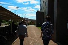 久々に本格おでかけ〜(^^).jpg