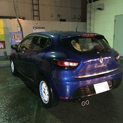 久々に洗車した…無理やり2.jpg