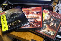 久々に3枚¥3000DVD購入.jpg
