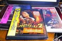 今回のDVD3枚シリーズ.jpg