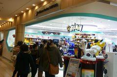 今度はポケモンセンター札幌に。.jpg