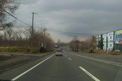 今度は北広島市街に向かいます.jpg