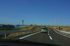 今度は札幌に向かって….jpg